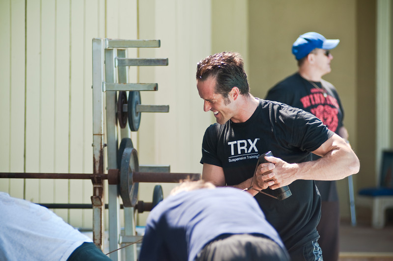 20110625 - USGF Workout-048