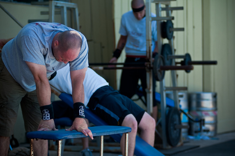20110625 - USGF Workout-016