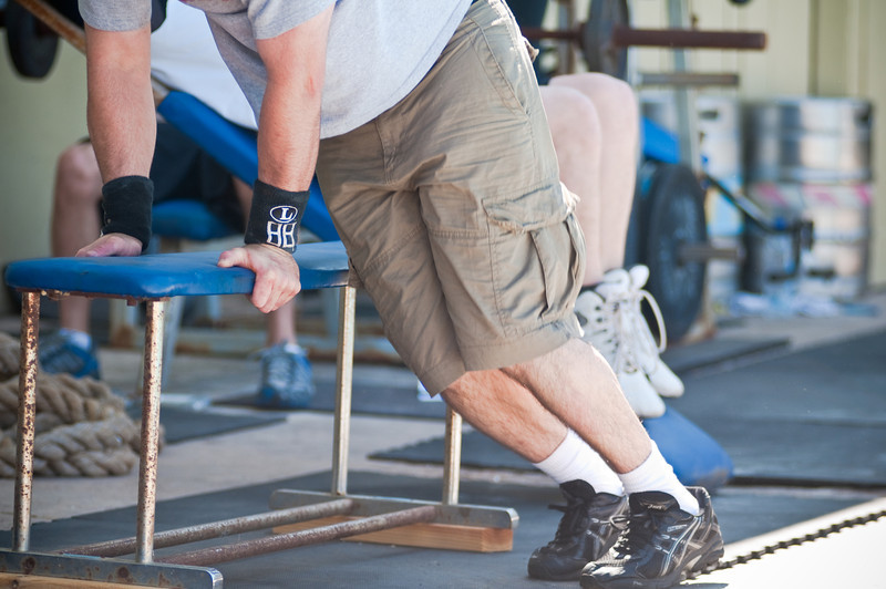 20110625 - USGF Workout-018