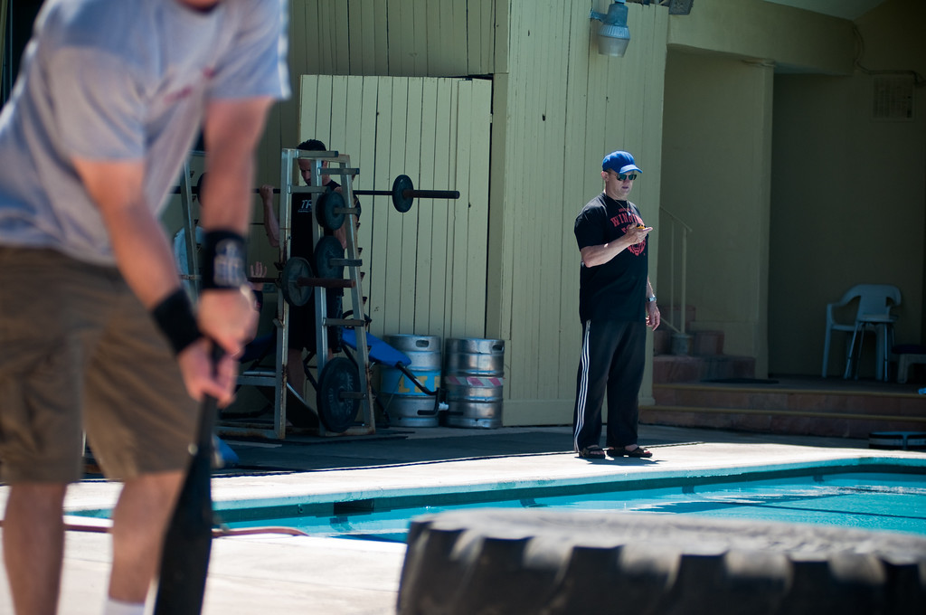 20110625 - USGF Workout-024
