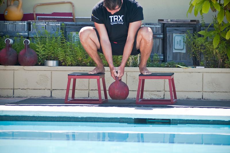20110625 - USGF Workout-021