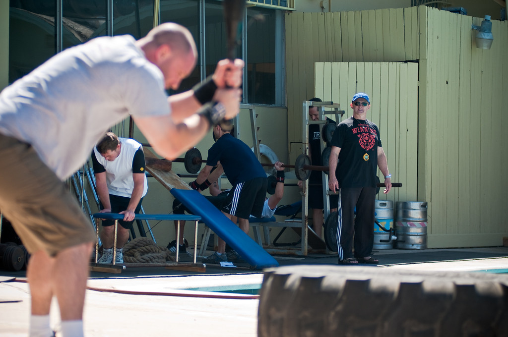 20110625 - USGF Workout-031
