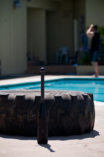 20110625 - USGF Workout-022