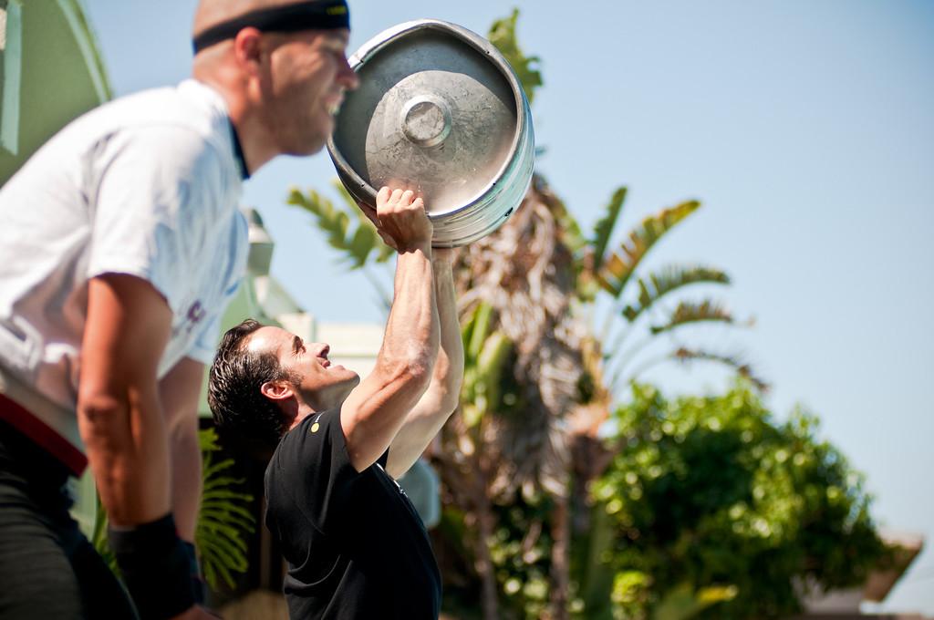 20110625 - USGF Workout-005