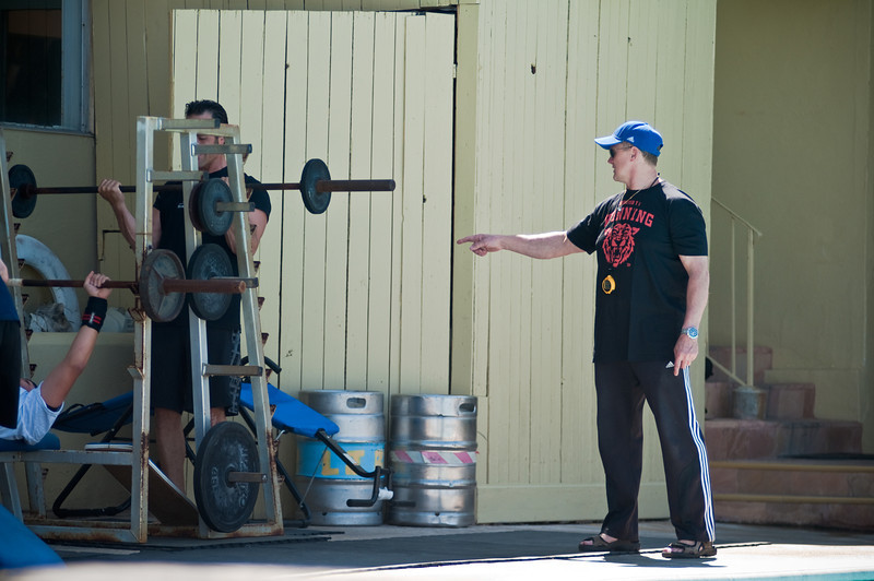 20110625 - USGF Workout-033