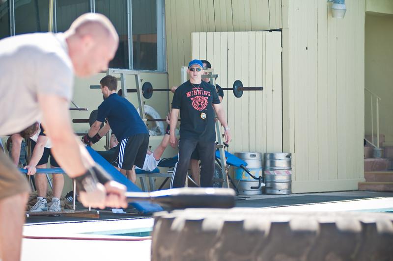 20110625 - USGF Workout-028