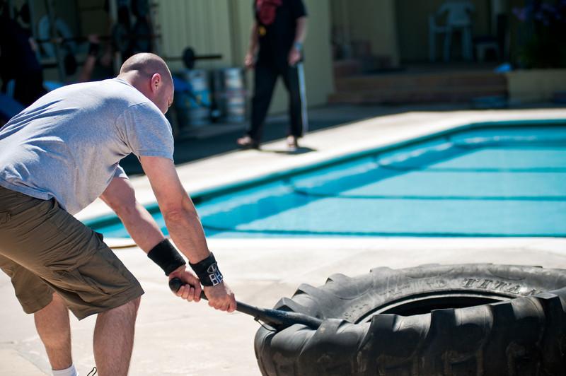 20110625 - USGF Workout-027