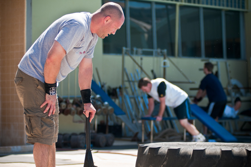 20110625 - USGF Workout-039