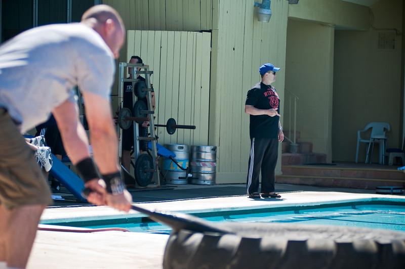 20110625 - USGF Workout-025