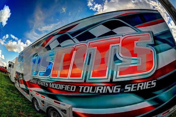 U.S.M.T.S. LA RACEWAY 2013