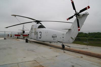 USS Yorktown - 60