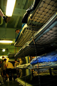 USS Yorktown - 12