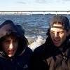 Fishing trip UVM - IMG_5506 - 2012