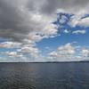 Fishing trip UVM - IMG_5508 - 2012