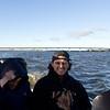 Fishing trip UVM - IMG_5505 - 2012