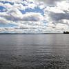 Fishing trip UVM - IMG_5510 - 2012