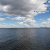 Fishing trip UVM - IMG_5507 - 2012