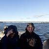 Fishing trip UVM - IMG_5504 - 2012