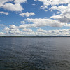 Fishing trip UVM - IMG_5511 - 2012