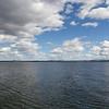 Fishing trip UVM - IMG_5512 - 2012
