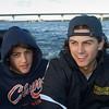 Fishing trip UVM - IMG_5502 - 2012