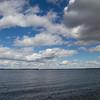 Fishing trip UVM - IMG_5509 - 2012
