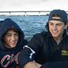 Fishing trip UVM - IMG_5503 - 2012