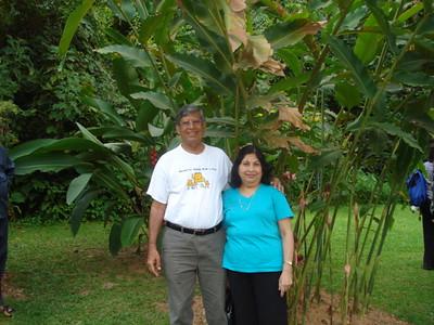 Uganda Medical Mission Day 2,3,and 4