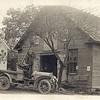 Uhen's Garage