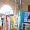 Sacred Craft Surfboard Design Expo