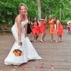Ulm Wedding & Reception :