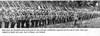 Ulster Volunteer Force Shankill Men