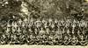 UVF Co Armagh Regiment 1st Batt  M COY  Richhill