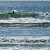 Ultimate Boarder_Surfing : {some of these photos are not available for commercial use as it may infringe on riders sponsorship agreements} -Surfing featuring Rob Machado, Christian Fletcher, Todd Richards, Lyn-z Adams Hawkins, Omar Hassan...,surfing, ultimate, boarder, southern, california, cardiff, seaside, san diego, surf, pro, ocean, pacific, blue