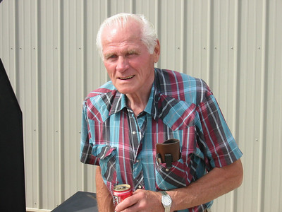 Uncle Plute 1926-2012