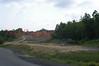 *Industrial Park*