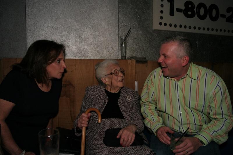 2005-11-04_Underberg_0129