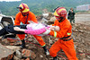 P7.4 / Emergency Drill<br /> <br /> Choice  13 of 13<br /> <br /> Rescuers Take Part in to Earthquake Relief Drill in Fuzhou Capital of South East China S Fujian Province May 8 2013