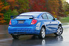 P7.8 / One of GM Recall cars or something related to GM recall<br /> <br /> Choice 11 of 12