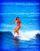 pake hula surf pix