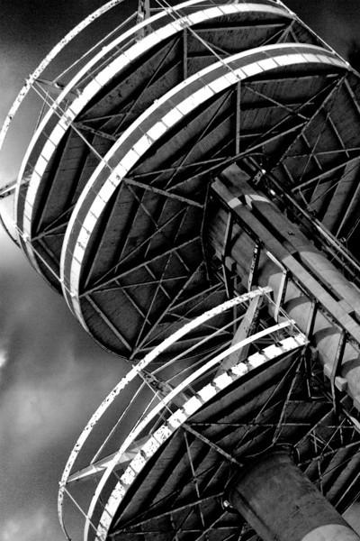 Unisphere Flushing Meadows Park