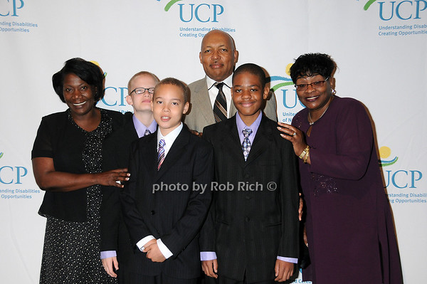 Winston family<br /> photo by Rob Rich © 2009 robwayne1@aol.com 516-676-3939