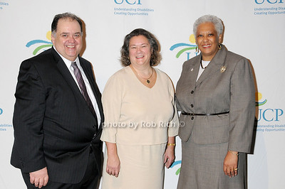 Ed Matthews, Margery Ames, Diana Ritter  photo by Rob Rich © 2009 robwayne1@aol.com 516-676-3939