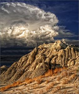 clouds f13 &bisti (1)