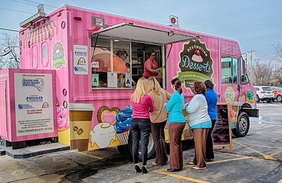 food truck (1 of 1)