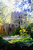 DSC_0196 Gimghoul Castle