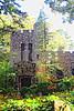 DSC_0210 Gimghoul Castle