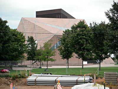 //www1.umn.edu/twincities/maps/McNamaraCt/  McNamara Alumni Center  200 Oak St SE Minneapolis, MN 55455