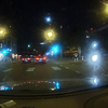 "U of M TC Night Drive (Sept14th19)<br /> <a href=""https://youtu.be/OsBpMzKdXx8"">https://youtu.be/OsBpMzKdXx8</a><br /> <br /> <br /> I DO NOT OWN THE COPYRIGHTS OF THIS VIDEO<br /> Lost Within - A Himitsu  SoundCloud (No Copyright Music)<br /> <a href=""https://www.youtube.com/watch?v=DHNZeIy4kjs"">https://www.youtube.com/watch?v=DHNZeIy4kjs</a>"