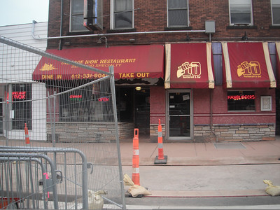 //www.villagewok.com/  My favorite Chinese restaurant...  Good News China https://www.facebook.com/groups/442549712498605/